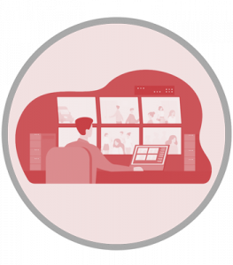 cctv-services-IMG